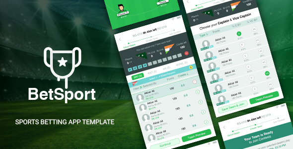 Nulled sport bets coinad bitcoins
