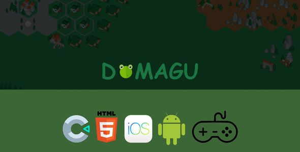 [Free Download] Dumagu  | Construct 3 (Nulled) [Latest Version]