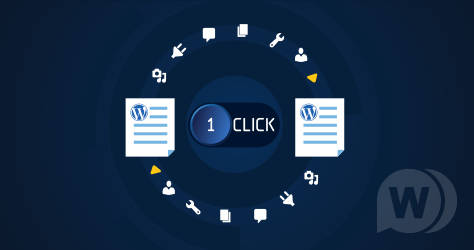 [Free Download] All-in-One WP Migration Unlimited Extension v2. 37-best backup plugin (Nulled) [Latest Version]