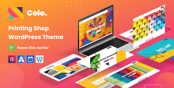 [Free Download] Colo – Printing Services WordPress Theme (Nulled) [Latest Version]